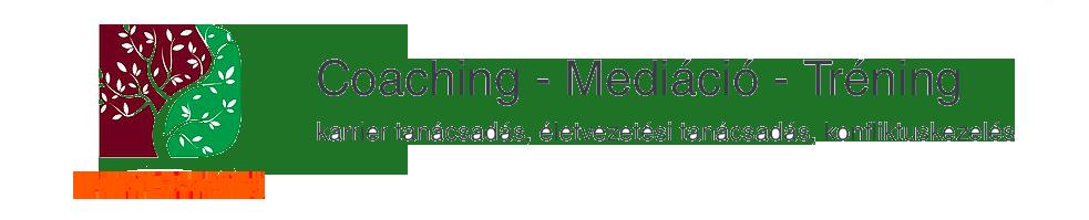 karriertanácsadás, életvezetési tanácsadás, mediáció, önismeret fejlesztés, tréning